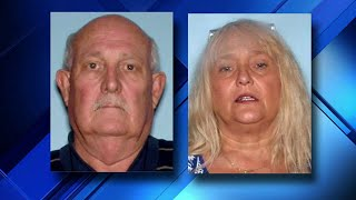 Commissioner in Glynn County accused of insurance fraud
