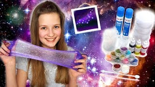 DIY CHIŃSKI KIT SLIME , SLIME BOX Z CHIN ❤  CookieMint