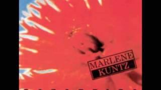 Marlene Kuntz - Mala Mela