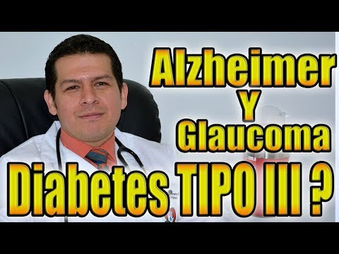 Diabetes infección camino