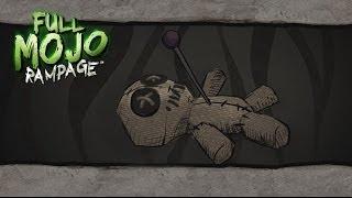 Minisatura de vídeo nº 1 de  Full Mojo Rampage