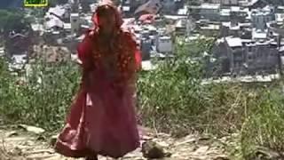 Lenin Aya Basoya  Himachali Pahari Video Song