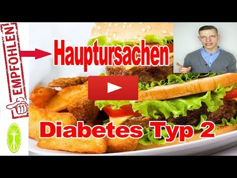 Diabetes-Behandlung in Sanatorien Kavminvod