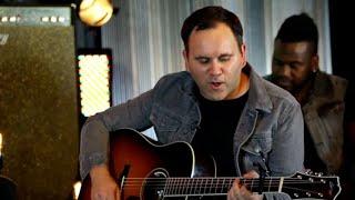 Sing and Shout - Matt Redman