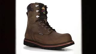 62824d94b5a thorogood insulated waterproof boots - मुफ्त ऑनलाइन ...
