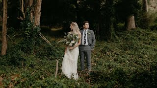 This Will Make You Want To Get Eloped