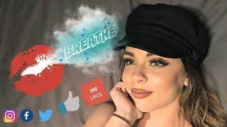 Jax Jones   Breathe Ft. Ina Wroldsen   Eirini Devitt | Cover