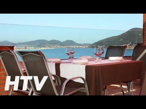 Hotel Risco Cantabria Experience en Laredo