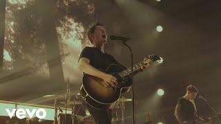 Michael Patrick Kelly   Hope (Live)