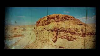 Video Runabout - Lost Ship of the Desert