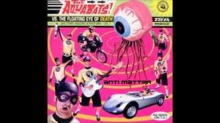 The Aquabats- Anti-Matter!