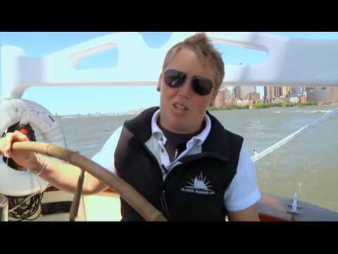 Integratore di alghe per dimagrire