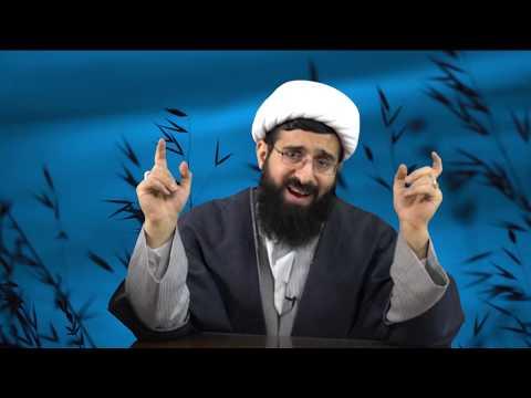 46 Los Defectos del Islamismo, El ISLAM Terrorista inventado por Gringos