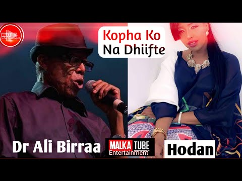 Download New Oromo Music 2019 Video 3GP Mp4 FLV HD Mp3 Download