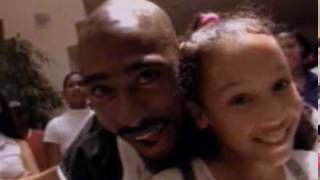 2 Pac - To live and die In L.A. By ByG JoKeR.mpeg