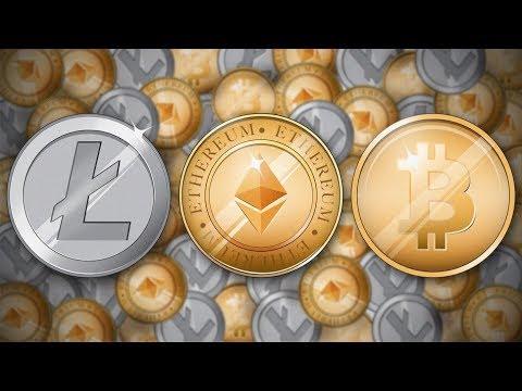Bitcoin mašina singapūre