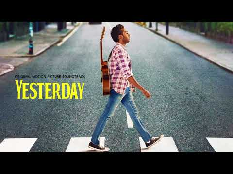 "Hey Jude (From The Album ""One Man Only"" ) 