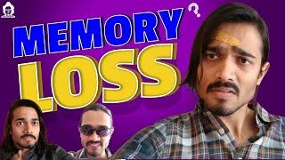 BB Ki Vines- | Memory Loss |