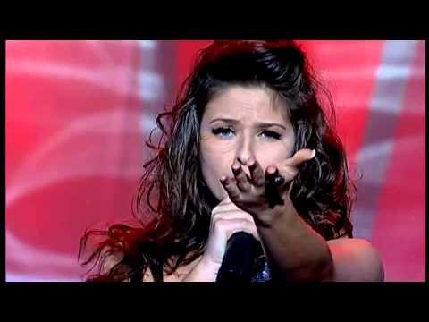 Ester Hoxha ft Stresi - Si ja ben ti pa mua