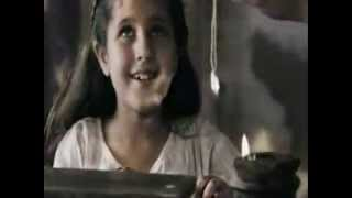 Un viaje largo-La historia de Ester - ISRAEL-SHALOM-ISRAEL