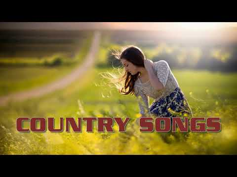 Download Top 100 Saddest Country Songs Golden Oldies Sad Country