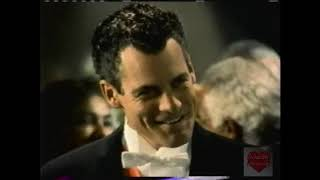 Rocher Chocolate   Television Commercial   2001