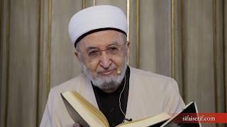 Kısa Video: Resulullah'ın Haram Kıldığı, Allah'ın Haram Kıldığı Şey Gibidir