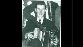 Denis Murphy Reels  The Pipers Despair Jim Kennedys Favourite