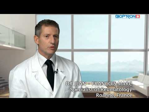 Sindroma hipertenzije karakteristika