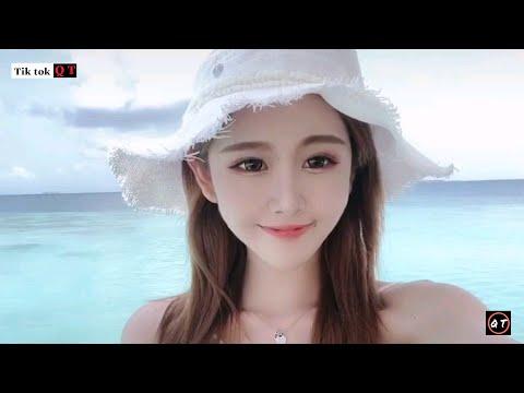 [ TikTok QT ] Sứ Thanh Hoa Remix ( DJ QT Mix )