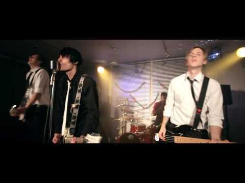 Cookies - Cookies - Zastavit čas (Official music video 2014)
