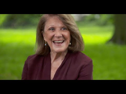 Linda Lavin I've worked more in these 2½ months than I have in 2½ years