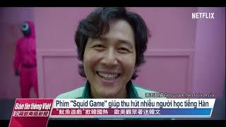 Đài PTS – bản tin tiếng Việt ngày 15 tháng 10 năm 2021