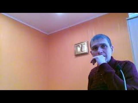 Законопроект Обзор законопроектов за 2020 год. Кашапов И.Г. Самые Актуальные законопроекты!!