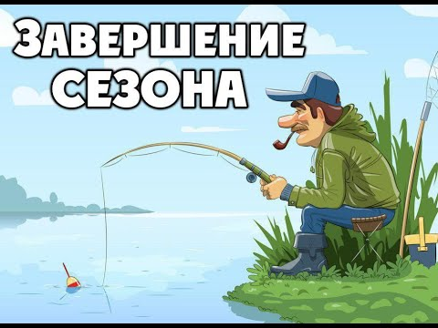 fun-fishermen - НОВОСТИ ПРОЕКТА 🐠 ВЫВОД ЗАРАБОТКА 💰💰💰