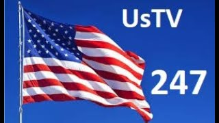 ustv247 - Website to share and share the best funny videos