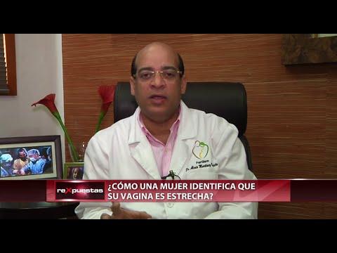 Medicina di vermoks per risposte di vermi