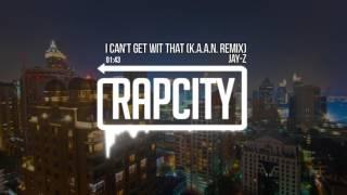 Jay-Z - I Can