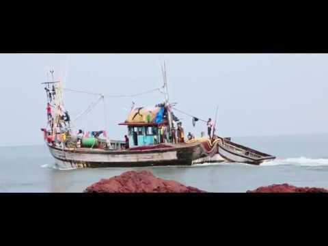 The Unseen Goa|Documentary Film|Cinematography