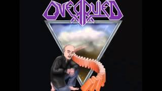Overruled - Evil Minds