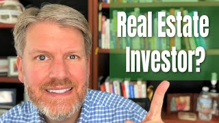 Real Estate Investing and LLC's - 6 Things You Need to Know