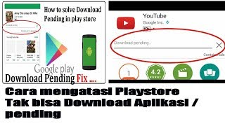 download pending play store xiaomi - TH-Clip