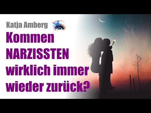 Deutsche übersetzung single ladies