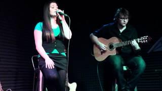 Eva Pšenková & Peter Zajaček - Darling