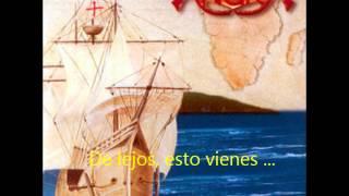 Angra - Freedom Call ( Subtitulos En Español )