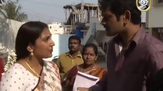 Devatha Episode 1068