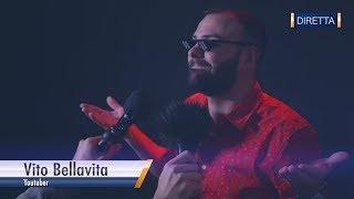 Vito Bellavita   Voglio Fare Lo Youtuber (Prod. Area)