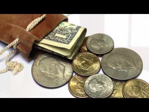Como Manejar las Tarjetas de Credito- HogarTv por Juan Gonzalo Angel