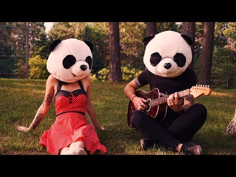 """SayWeCanFly - """"Here's My Heart"""" (Official Music Video)"""