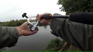 Рыбалка на реке неман что по почему